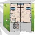 bestari-heights-floor-plan-finalphase-type-D-groundfloor