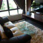 bestari-heights-livingroom-1stfloor-finalphase