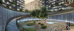 D'nest @ Pasir Ris Grove