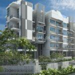 jade-residences-serangoon-gallery-6