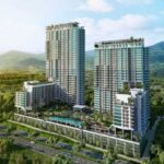 Iskandar Residences @Medini