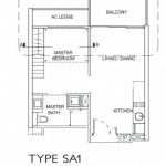 jgateway-jurong-floor-plan-1