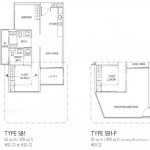 jgateway-jurong-floor-plan-2