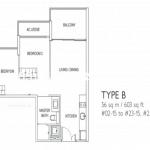 jgateway-jurong-floor-plan-3