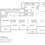 jgateway-jurong-floor-plan-4