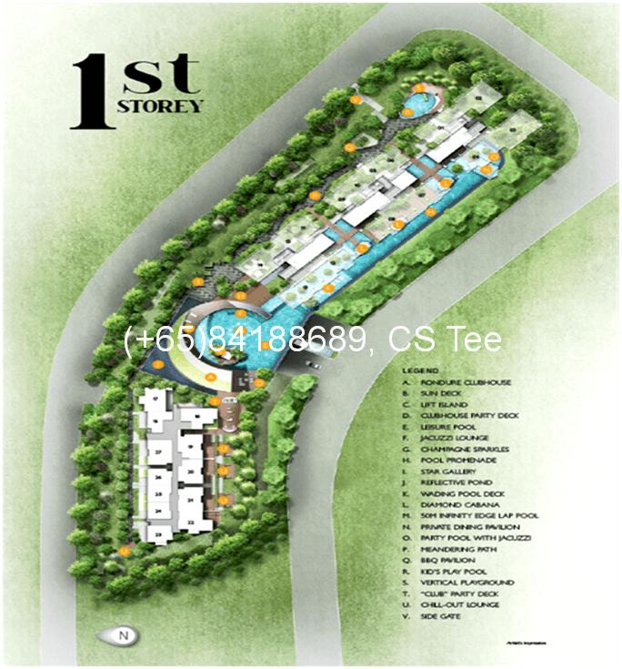 jgateway-jurong-site-plan-1