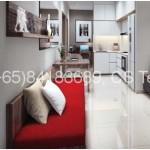cassia-edge-geylang-condo-gallery-1