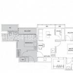cassia-edge-geylang-condo-floor-plan-5