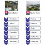 cassia-edge-geylang-condo-MRT-network