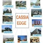 cassia-edge-geylang-condo-surrounding-1