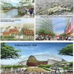 cassia-edge-geylang-condo-surrounding