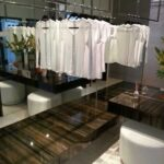 DinspireResidence-actualshowflat-wardrobe