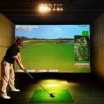 DinspireResidence-golf-simulator