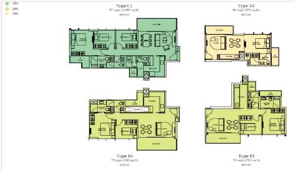 tembusu-kovan-floorplan