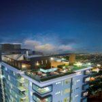 Dinspire-Residence:skygarden
