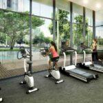 tembusu-kovan-condo-gym