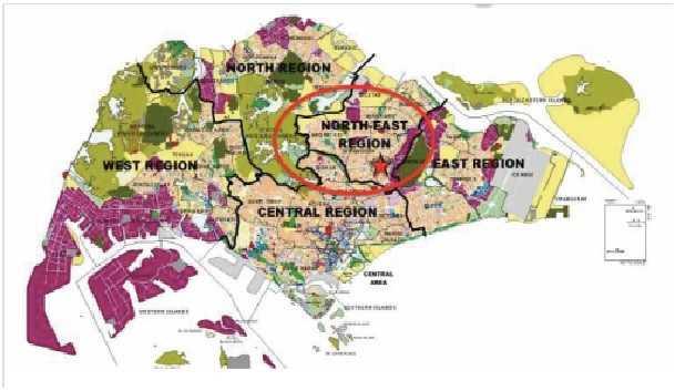 tembusu-kovan-condo-singaporemap