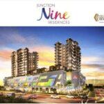Junction-Nine-Building.png