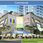 JunctionNine-Commercial-Retail-Ground.png
