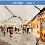 JunctionNine-Commercial-Retail-Level1.png