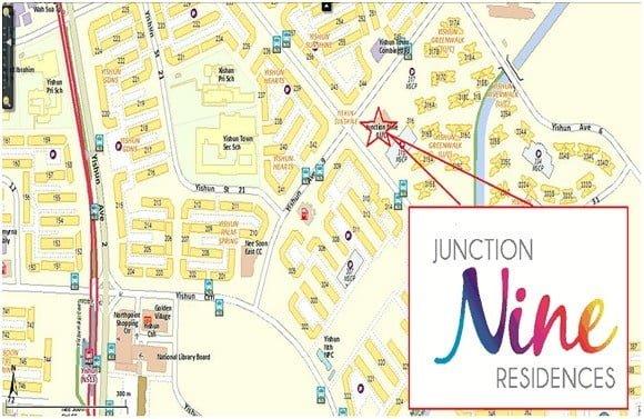 Junction-Nine-Map.png