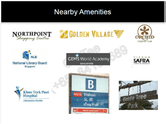 Junction-Nine-Nearby-Amenities.png