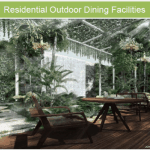 Junction-Nine-Outdoor-Dining