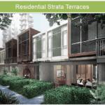 Junction-Nine-Strata-Terrace