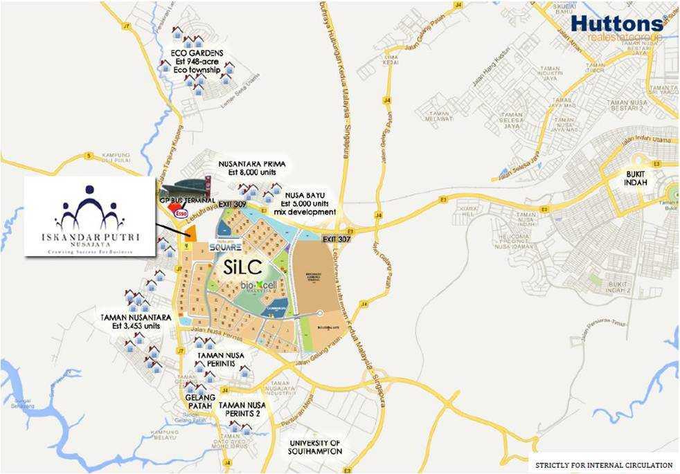 Location-map-2