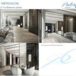 Puteri-Cove-Luxury-Gallery-1
