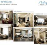 Puteri-Cove-Luxury-Gallery-2