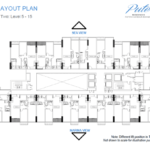 Puteri-Cove-site-plan-1