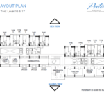Puteri-Cove-site-plan-2