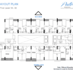 Puteri-Cove-site-plan-3