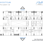 Puteri-Cove-site-plan-4