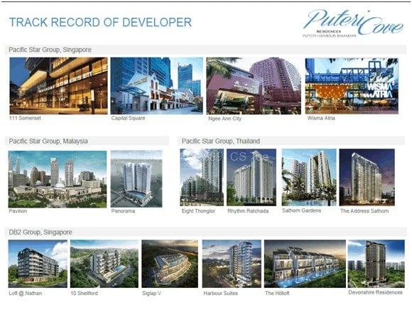Puteri-Cove-Developer