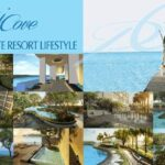 Puteri-Cove-Luxury-Lifestyle
