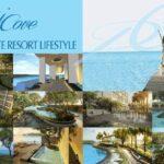 Puteri-Cove-Luxury-Lifestyle
