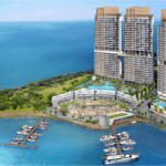 Puteri Cove Residences @Puteri Harbour