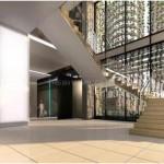 TheAltus-lobby