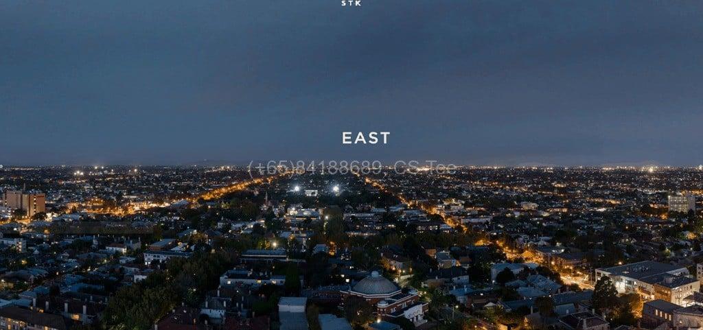 stk-melbourne-st.kilda-view-east