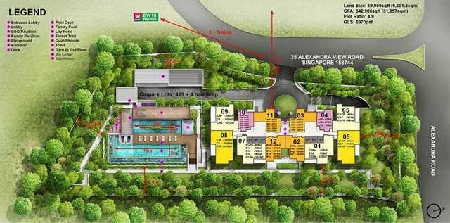 alex-residences-redhill-siteplan.jpg