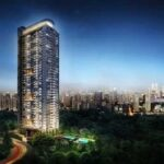 Alex Residences @ Redhill – SOLD OUT