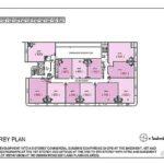 hexacube-floo-plan4