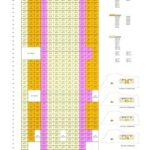 alex-resi-DC-chart.jpg