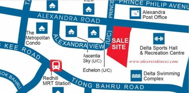 alex-residences-redhill-location-map.jpg