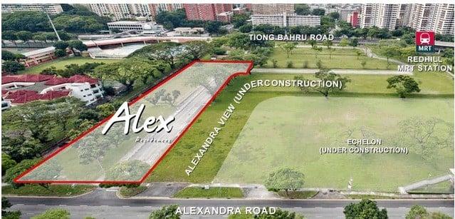 alex-residences-redhill-site.jpg
