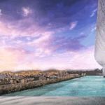 alex-residences-redhill-swimming-pool