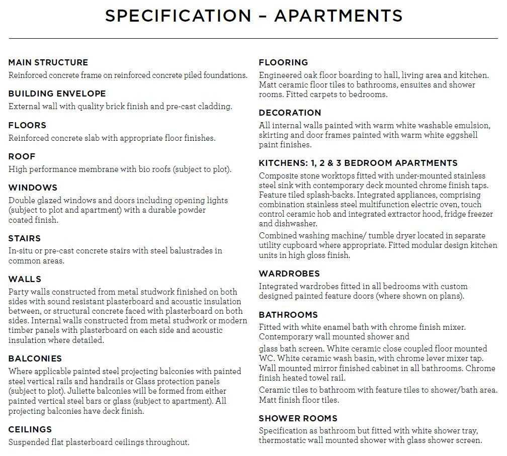 Royal-Wharf-London-Phase3-Specification