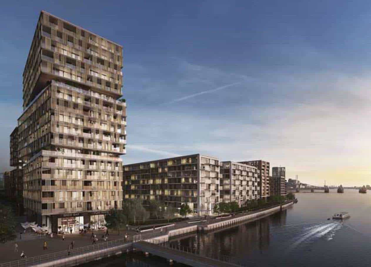 Royal-Wharf-London-Phase3-marcopolo-jamescook